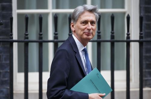 Autumn Statement: 'stealth tax' places £40 premium cut in doubt
