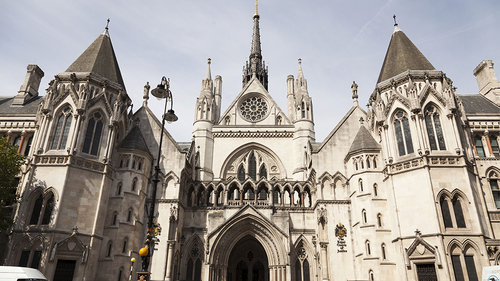 Court of Appeal gives important guidance for employers in long term sickness dismissal case