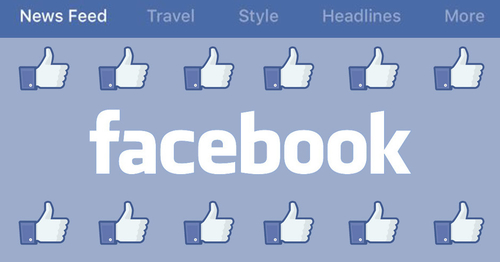 Facebook's multiple-newsfeed experience: good or bad for marketing?