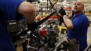 Apprenticeship Reforms Putting Employers in Driving Seat