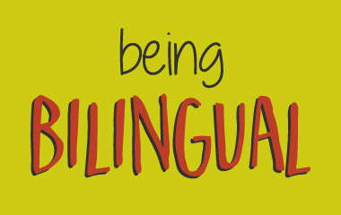 Expatriate clients may benefit from their new language skills
