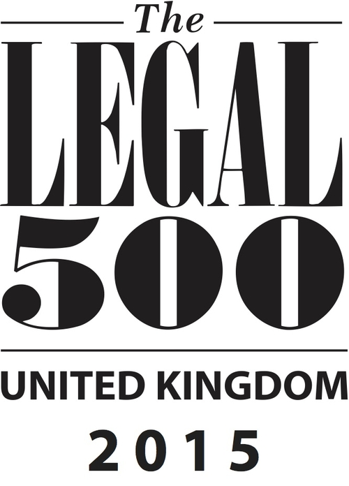 The Legal 500 looks for rising stars