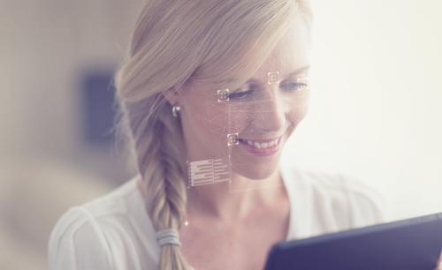 Emotion tracking technology