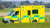 Investigation into Ambulance Trust policy to delay emergency response to 111 calls