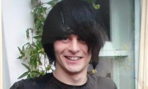 Suicide of teenage boy raises questions regarding mental health services
