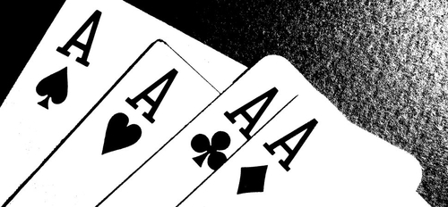 Why we should care that a computer is beating the world's best poker players...