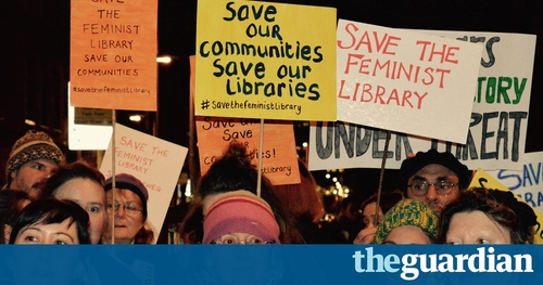 Losing vital women's services from our communities