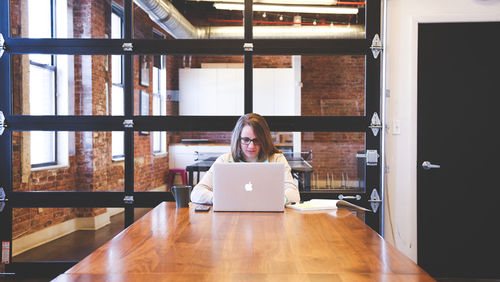 8 Tips for Holding on to Your Millennial Talent