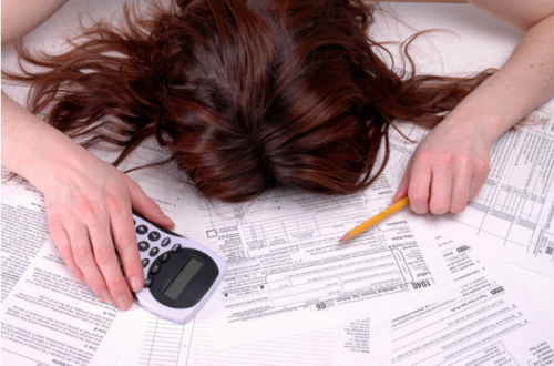 U.S. expats: heed these tax filing tips for 2016