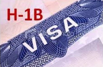 H-1B visa 2017 cap reached quickly...again...as usual