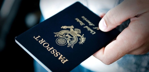 Why Mobile Passport can be an even better option than Global Entry