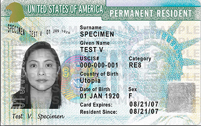 5 tactics for U.S. green card success with skilled workers