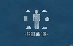 Are freelancers a threat to your data security?