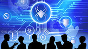 Aligning cybersecurity with business models