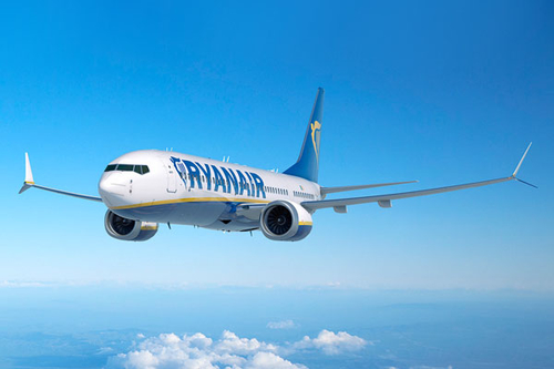Ryanair's victory in the courts and what it means for landlords
