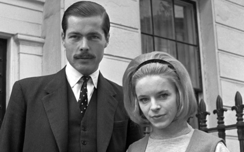 Lord Lucan is dead...it's official