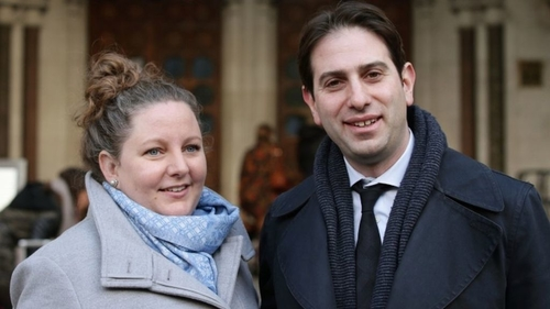 Should heterosexual couples be able to enter into civil partnerships?