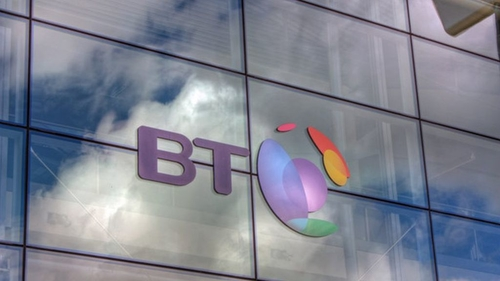 BT and Openreach; will the