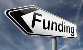 Litigation funding costs -