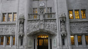 Supreme Court rules no proportionality assessment in private sector possession actions