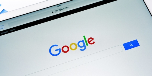 Google receives 113,668 copyright takedown requests every hour