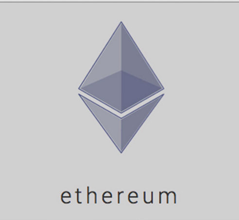 Ethereum - and the adoption of smart contracts