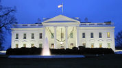 The White House takes on artificial intelligence