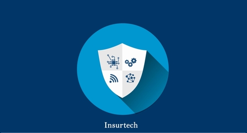 Insurtech explained