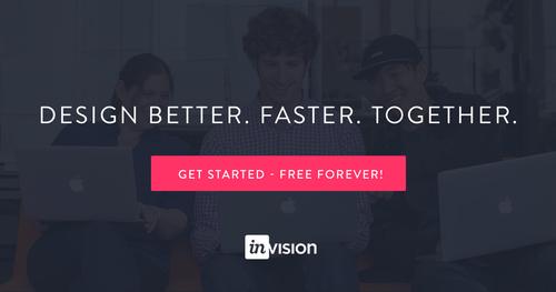 Awesomeness - An award winning tool to help build award winning websites