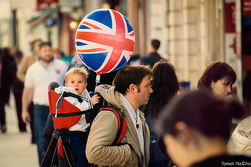 Hard Brexit, Soft Brexit or Brexit means Brexit? How might Commercial Property be different in 2017