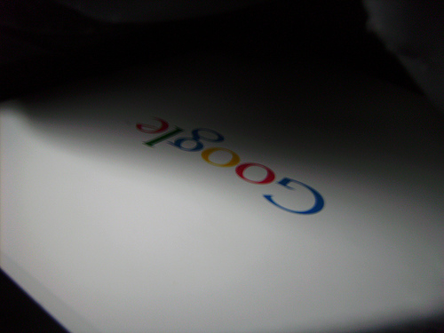 Google Found 760,935 Compromised Websites In A Year