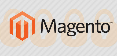Magento Breach Targeting Braintree Hosted Fields