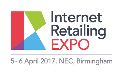 Meet us at IRX17 & attend our Live Hack Demos