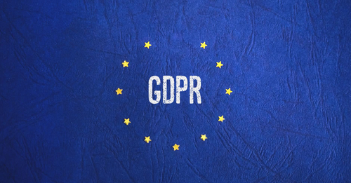 Cyber Insurance: Why GDPR could make for more competitive premiums.
