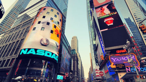 Data Breaches in NY have risen 40% Year on Year - What Does This Mean?