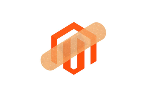Magento Platform Still Being Exploited