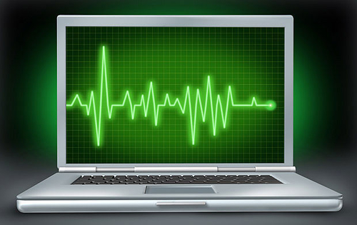 Ransomware Attacks Patients.. Again!