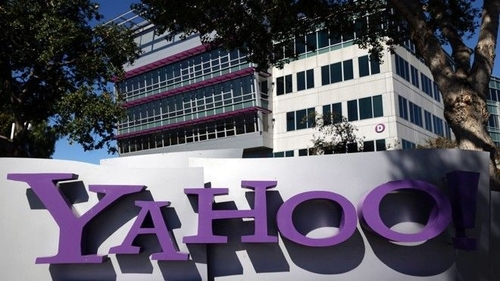 Why didn't Yahoo know ?