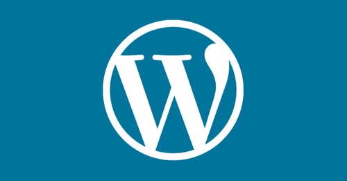 Wordpress to Introduce Free HTTPS For All!