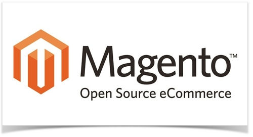 Magento 2 Zero Day Vulnerability Affects Many