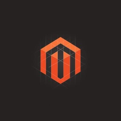 Using Magento? How to ensure your website's secure