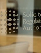 SRA shuts down five firms in the space of a week