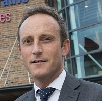 Five years on from its ABS licence, Co-operative Legal Services sees income and profits jump