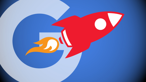 Google's AMP pages now supported by Google Analytics