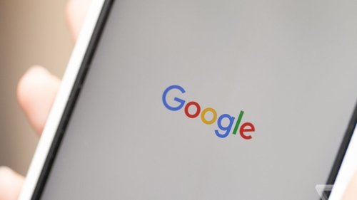 Google Removes Ads from the Right Hand Side of Search Results