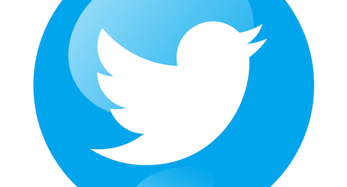 Twitter Rolls Out Big Changes to 140-Character Limit