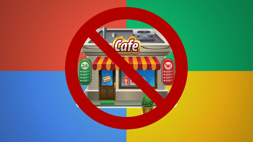 Is Google filtering your business in the local search results?