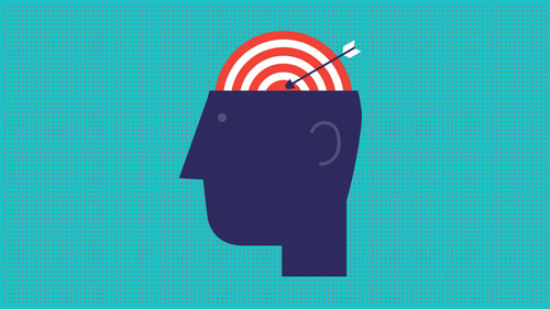 How to use psychological principles to improve ad copy