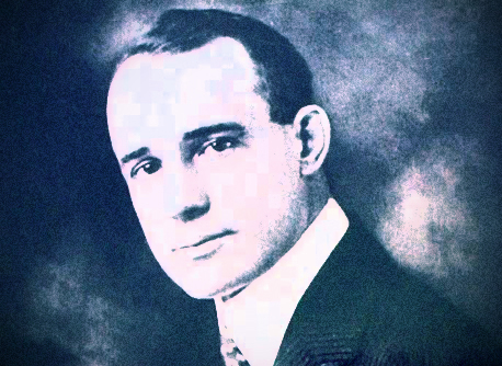 Napoleon Hill's Principles of Personal Achievement