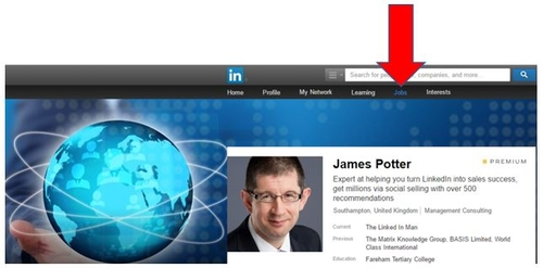 How to Get Headhunted on LinkedIn Without the Boss Knowing